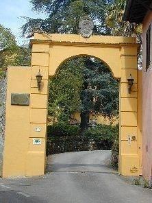 Hotel Residenza San Michele