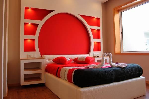 Hotel Monte Carlo Love Porto Guest House