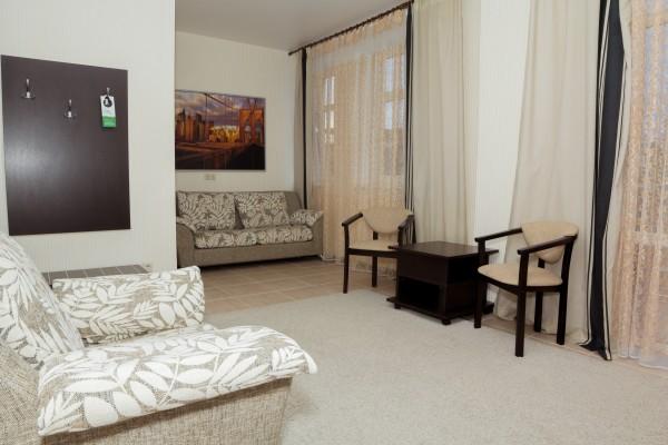 Hotel Dolche Vita
