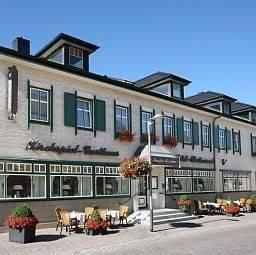 Hotel Kirchspiels Gasthaus
