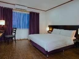 Hotel EASTIN EASY GTC HANOI