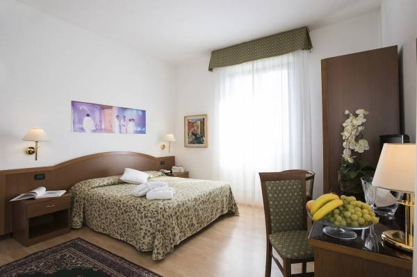 Hotel Albergo Angiolino