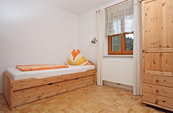 Hotel Bauernhof Biohof Stadlbauer