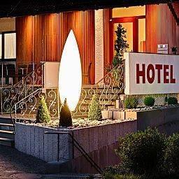 Hotel FUXXBAU
