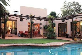 Hotel Birdsong Guest House