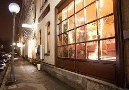 Hotel Ferienwohnung Herfurth