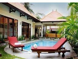 Hotel Dura Villas Bali