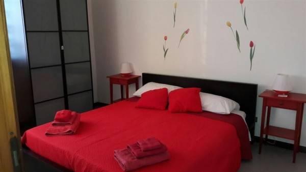 Hotel BLUE BAY TARANTO