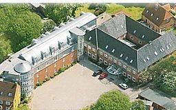 Hotel Niebüller Hof