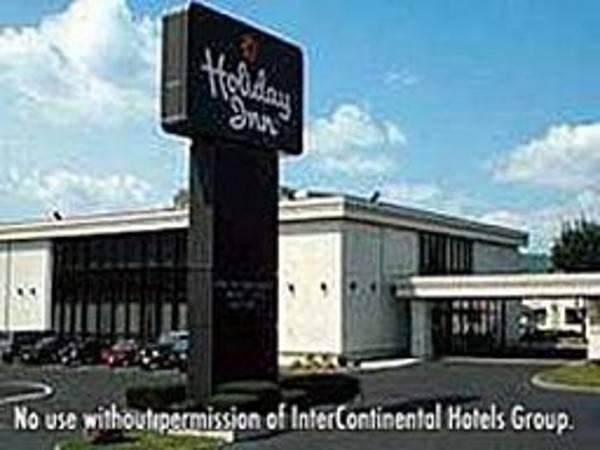 Hotel RAMADA PAINTED POST CORNING