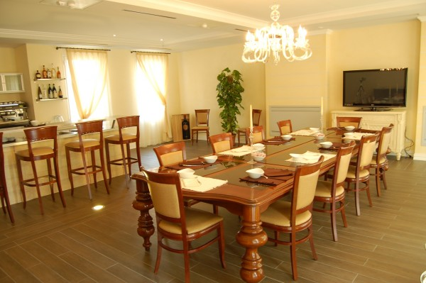 Hotel Patavium BW Signature Collection by Best Western