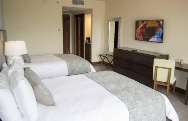 Hotel Croc's Resort and Casino