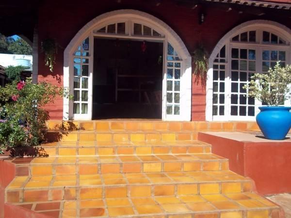 Hotel Posada Iguazu Royal