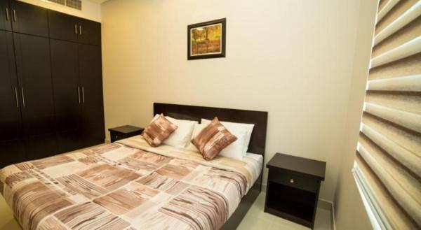 Hotel Golden Rose Luxury Suites