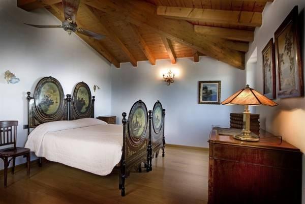 Hotel Dimora Bolsone