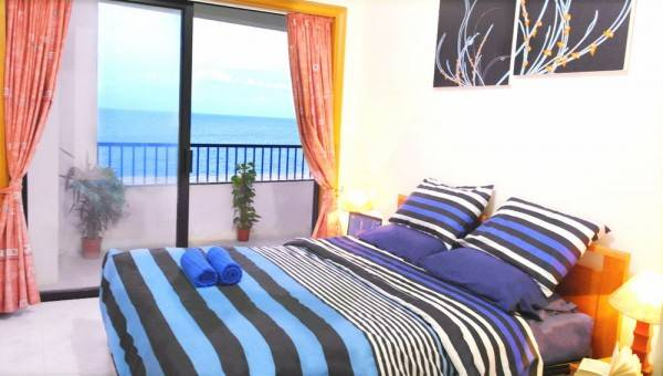 Hotel Blue Holiday Gozo