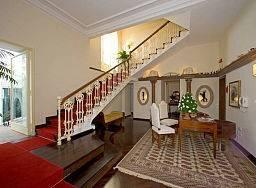 Hotel Relais Villa Savarese