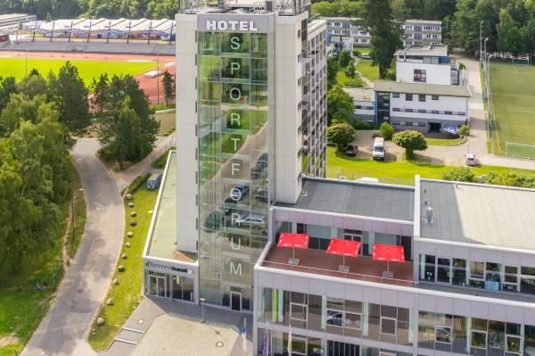 HotelSportforum