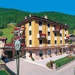Costa Hotel Ristorante