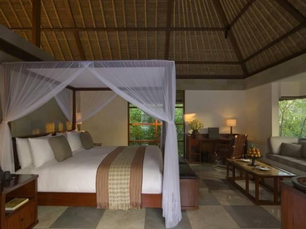Hotel Aman Villas at Nusa Dua