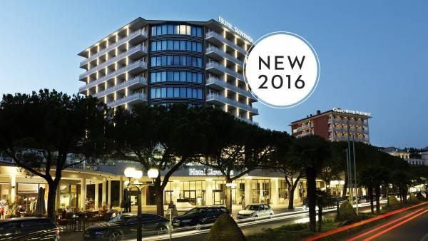 Mind Hotel Slovenija LifeClass Hotels & Spa