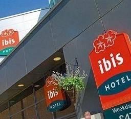 Hotel ibis Bengaluru Outer Ring Road