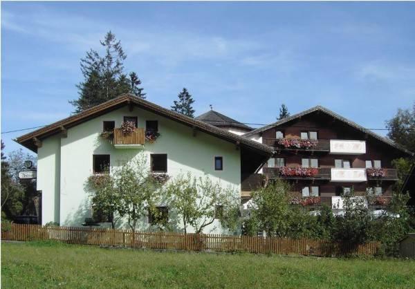 Hotel Landgasthof Astner