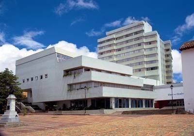 Hotel Hunza