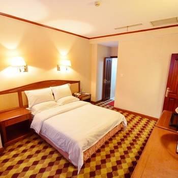 Shangda Hotel