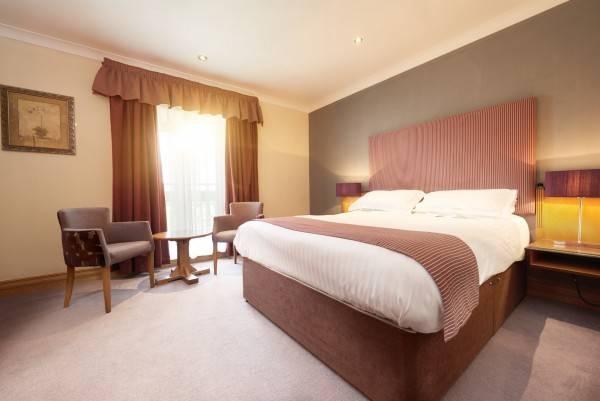 Hotel Hillcrest