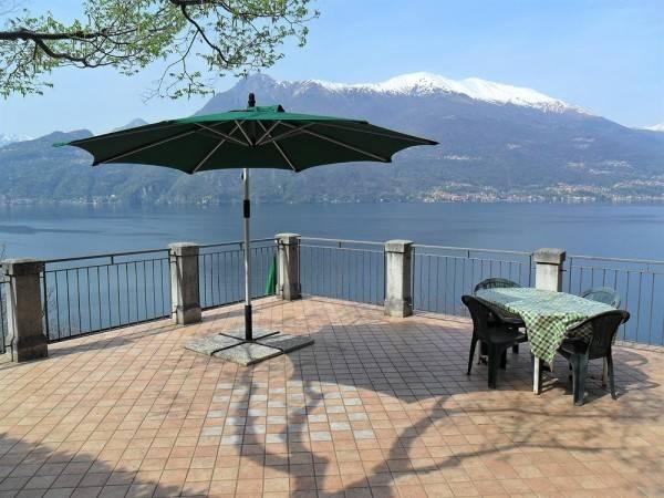 Hotel Case Grande Lago Varenna