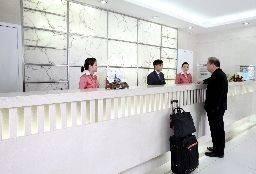 Hotel Bao Son International
