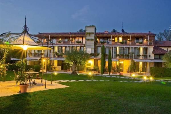 Hotel Ca' dell'Orto