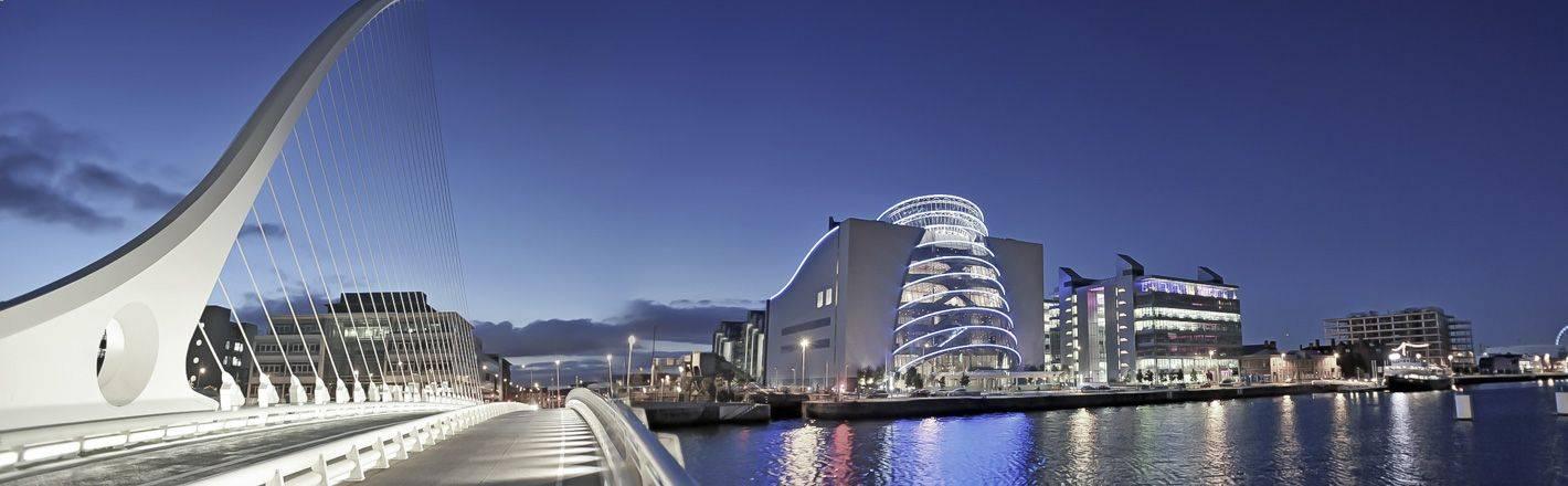HRS Preisgarantie: 125 Hotels in Dublin beim Testsieger ✔ Geprüfte Hotelbewertungen ✔ Kostenlose Stornierung