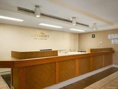 Hotel Baymont by Wyndham Marietta/Atlanta North