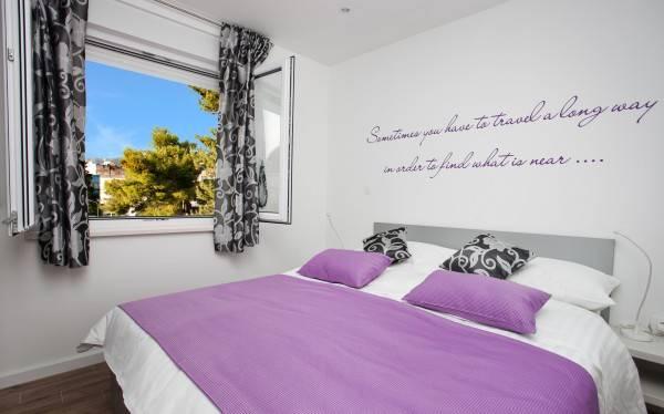 Hotel Apartment 4 You in Split