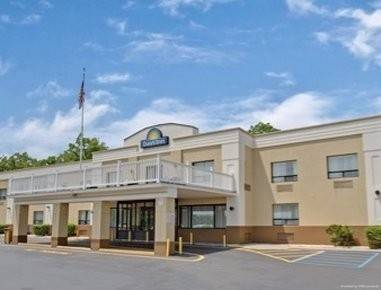 DAYS INN NEWBURGH WEST POINT