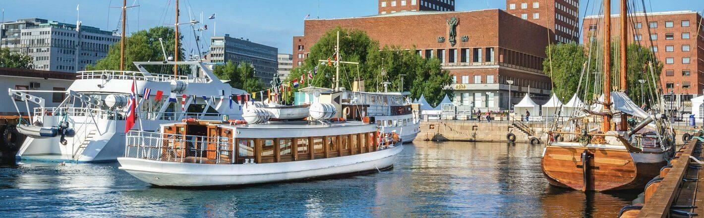 Hotels in Norwegen finden Sie zu günstigen Konditionen bei HRS. Sofort reservieren und Angebote sichern.