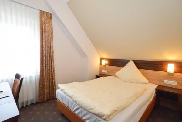 Hotel Nierswalder Landhaus