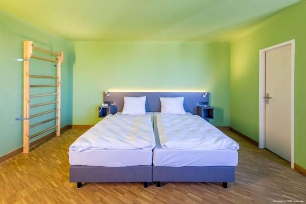 Hotel mk remscheid