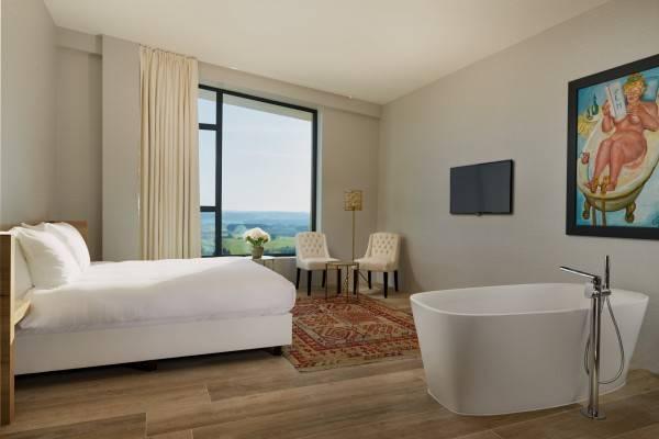 Van der Valk Hotel Luxembourg-Arlon