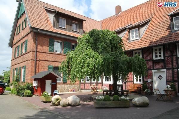Hotel Meier-Westmeyer