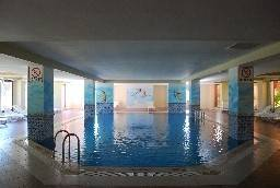 Hotel Green Nature Resort & Spa
