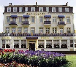 Rhein-Hotel