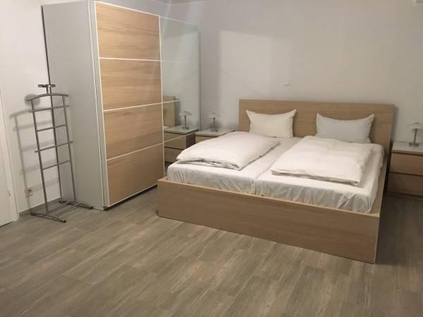 Louis Hotels (Hotel Haus Freund)