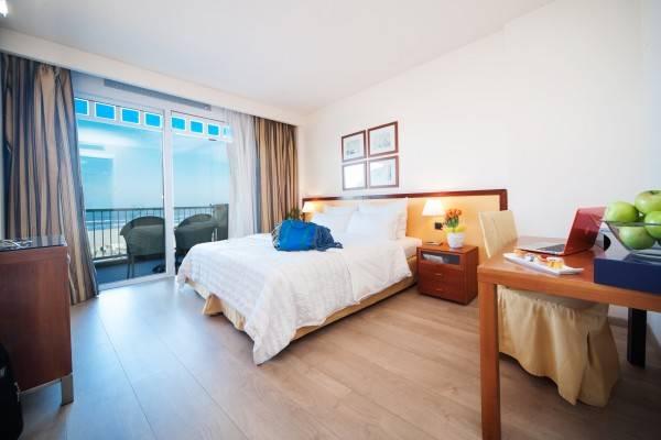 Savoia Hotel Rimini