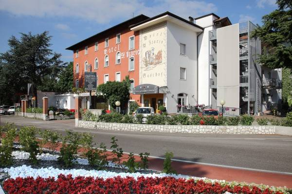 Hotel Sant Ilario