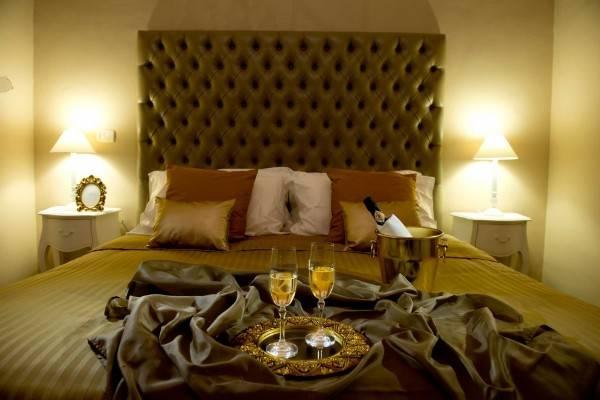 Hotel Palazzo Cerami B&B