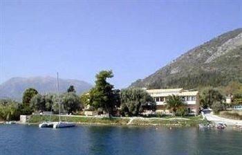Hotel Vaya