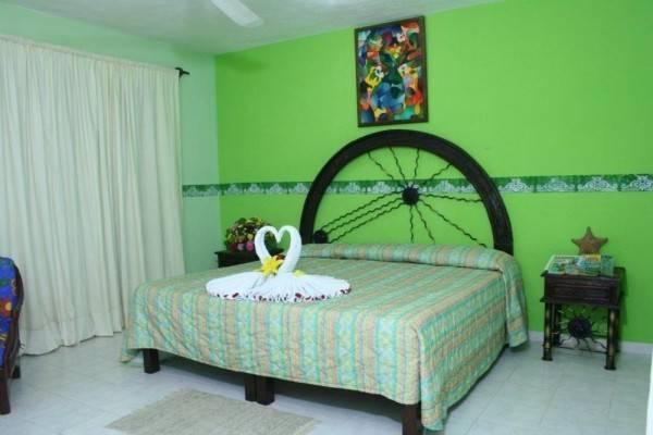 Hotel Addy